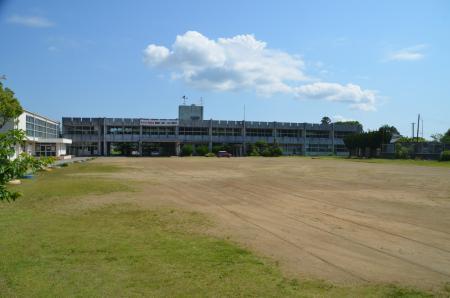 20200529天神山小学校03