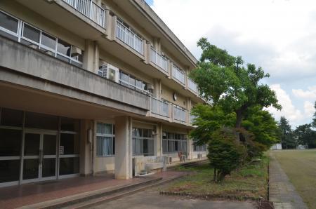 20200529富岡小学校12
