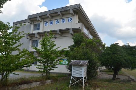 20200529富岡小学校11