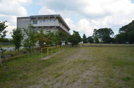 20200529富岡小学校09