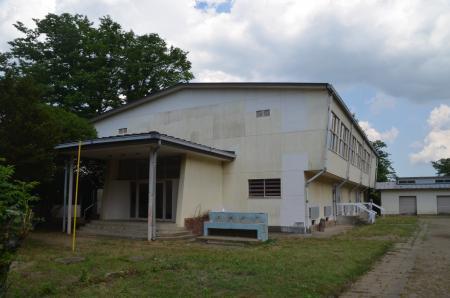 20200529富岡小学校18