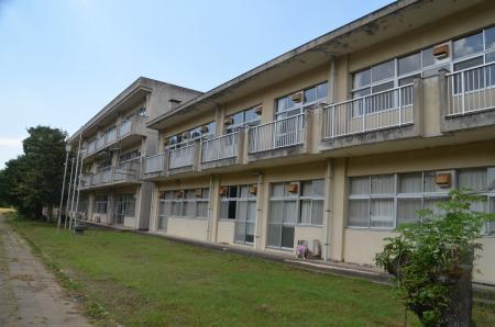 20200529富岡小学校15