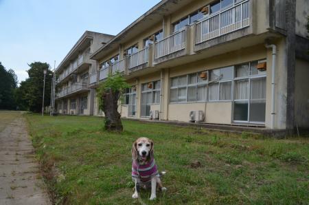 20200529富岡小学校16