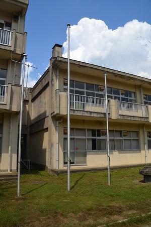 20200529富岡小学校14