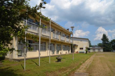 20200529富岡小学校13