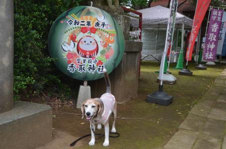 20200604冨里香取神社02