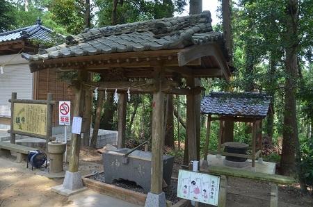 20200604東金日吉神社11
