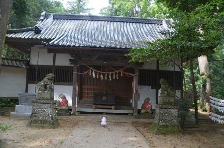 20200604東金日吉神社15