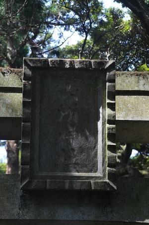 20200605六所神社04