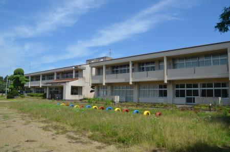20200617福田小学校12