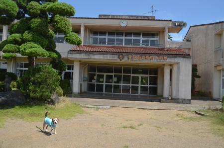 20200617福田小学校10
