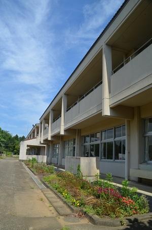 20200617福田小学校11