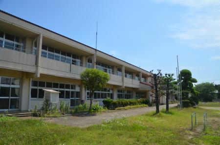 20200617福田小学校09