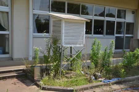 20200617福田小学校17