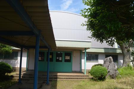 20200617福田小学校15