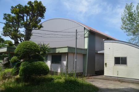 20200617福田小学校14
