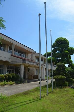 20200617福田小学校13
