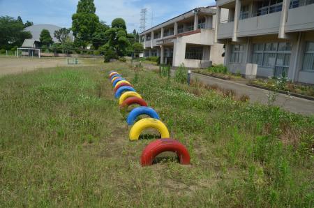 20200617福田小学校24