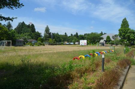 20200617福田小学校20