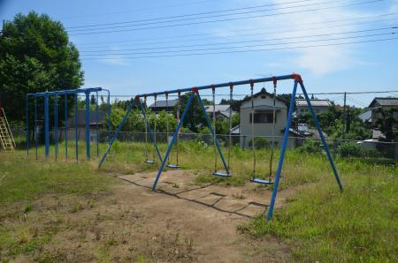 20200617福田小学校28