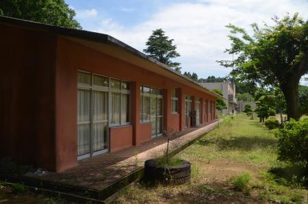 20200617神南小学校12