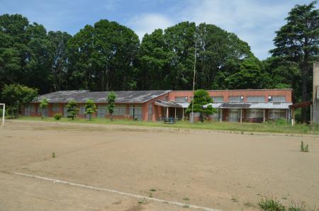 20200617神南小学校10