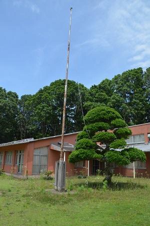 20200617神南小学校13