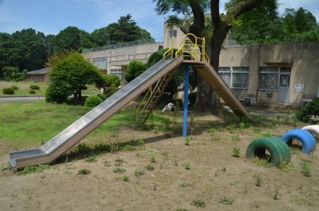 20200617神南小学校22