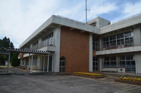 20200617小見川東小学校06