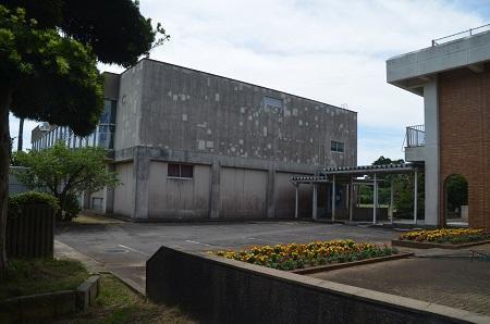 20200617小見川東小学校11
