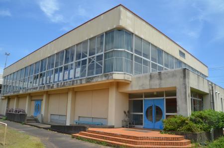 20200617小見川東小学校10