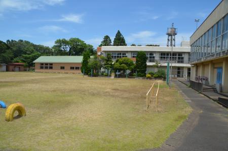 20200617小見川東小学校16