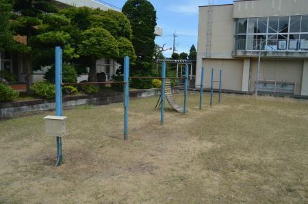 20200617小見川東小学校21