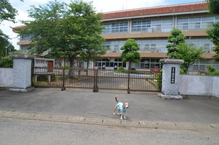 20200617神代小学校01