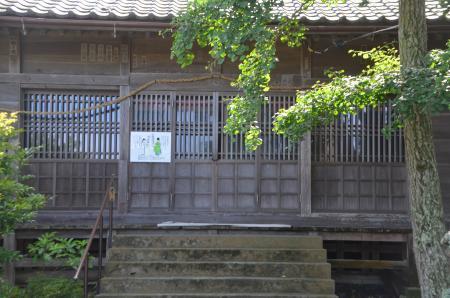 20200620愛宕神社07