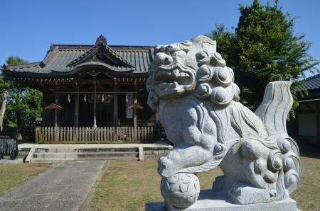 20200617西小笹八幡神社06