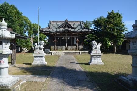 20200617西小笹八幡神社04