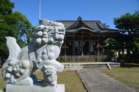 20200617西小笹八幡神社05