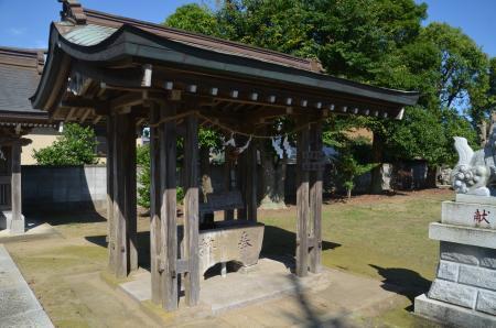 20200617西小笹八幡神社03
