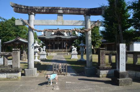 20200617西小笹八幡神社02