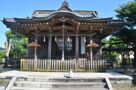 20200617西小笹八幡神社10