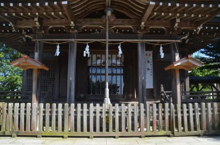 20200617西小笹八幡神社08