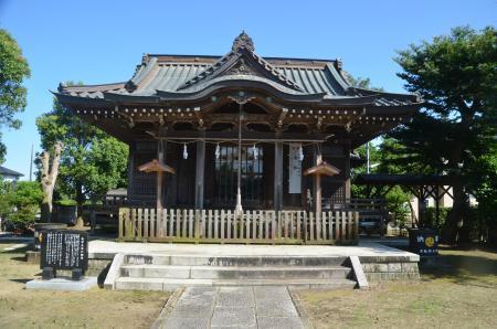 20200617西小笹八幡神社07