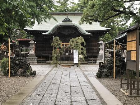 20200619菊田神社05