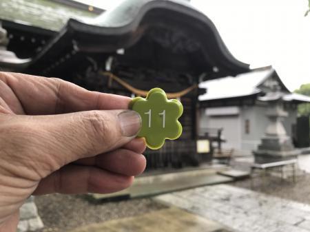 20200619菊田神社12