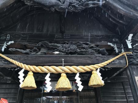20200619菊田神社10