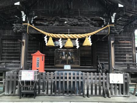 20200619菊田神社09