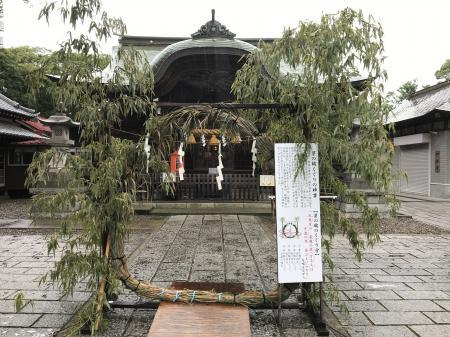 20200619菊田神社08