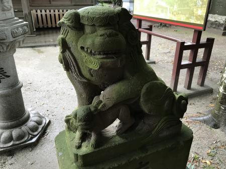 20200619大原神社06