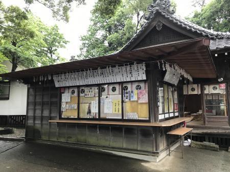 20200619大原神社11